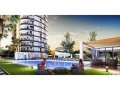 newhill-residence-project-built-in-the-mezitli-district-of-mersin-small-2