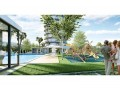 newhill-residence-project-built-in-the-mezitli-district-of-mersin-small-0