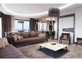 newhill-residence-project-built-in-the-mezitli-district-of-mersin-small-12