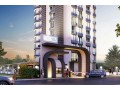 newhill-residence-project-built-in-the-mezitli-district-of-mersin-small-14