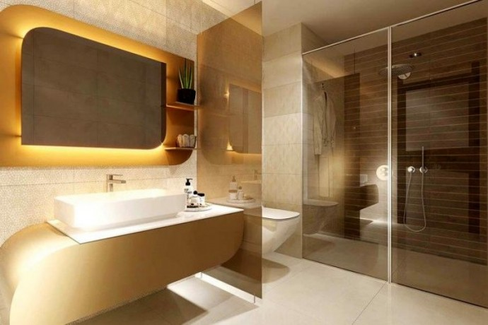 newhill-residence-project-built-in-the-mezitli-district-of-mersin-big-4