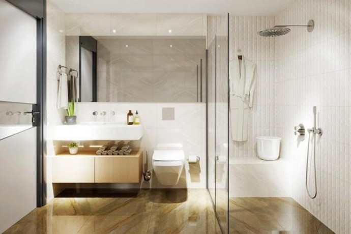 newhill-residence-project-built-in-the-mezitli-district-of-mersin-big-3