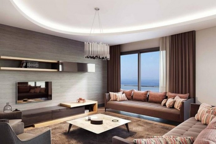 newhill-residence-project-built-in-the-mezitli-district-of-mersin-big-7