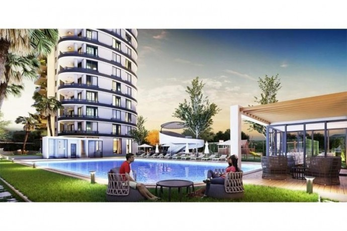 newhill-residence-project-built-in-the-mezitli-district-of-mersin-big-2