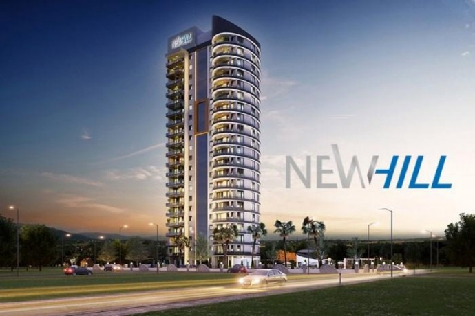 newhill-residence-project-built-in-the-mezitli-district-of-mersin-big-1