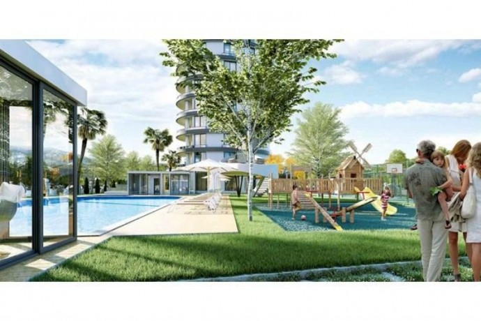 newhill-residence-project-built-in-the-mezitli-district-of-mersin-big-0