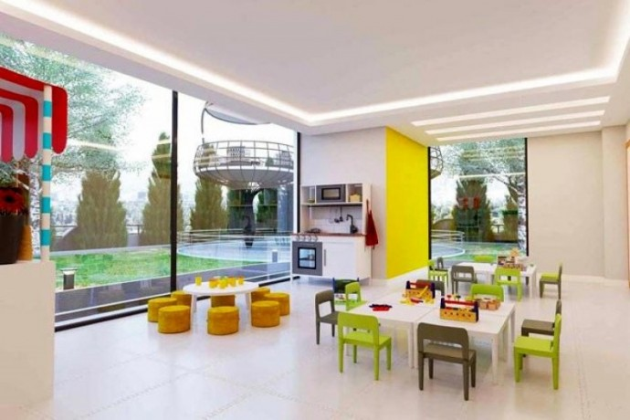newhill-residence-project-built-in-the-mezitli-district-of-mersin-big-9