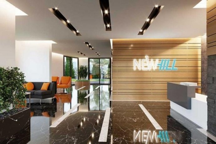 newhill-residence-project-built-in-the-mezitli-district-of-mersin-big-8