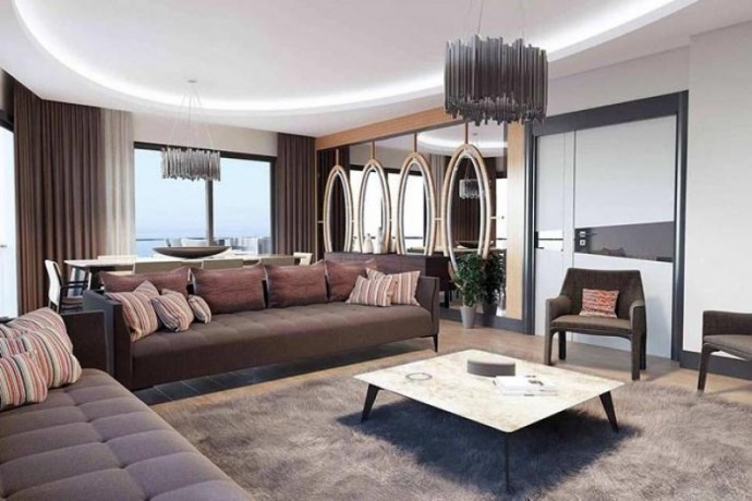 newhill-residence-project-built-in-the-mezitli-district-of-mersin-big-12