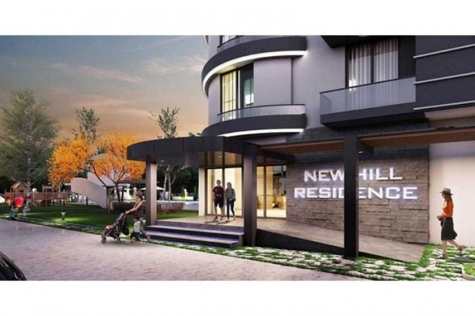 newhill-residence-project-built-in-the-mezitli-district-of-mersin-big-13