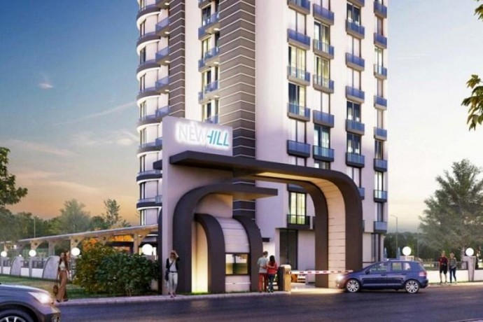 newhill-residence-project-built-in-the-mezitli-district-of-mersin-big-14