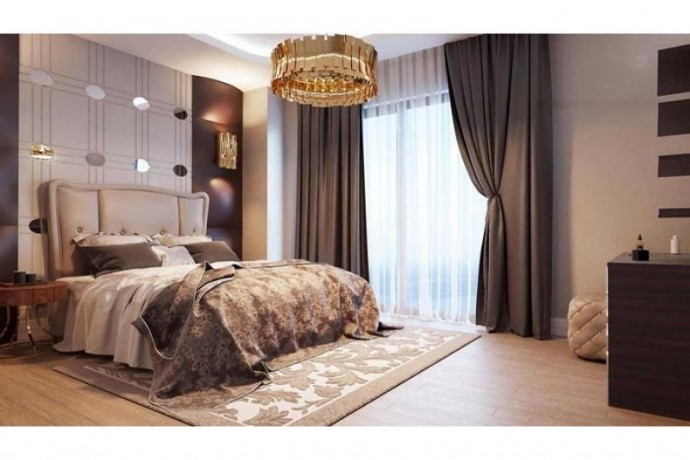 newhill-residence-project-built-in-the-mezitli-district-of-mersin-big-5