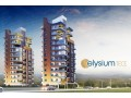 mersin-tece-elysium-tece-project-implemented-within-merger-group-small-2