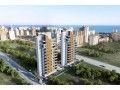 mersin-tece-elysium-tece-project-implemented-within-merger-group-small-10