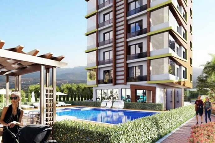 mersin-tece-elysium-tece-project-implemented-within-merger-group-big-11