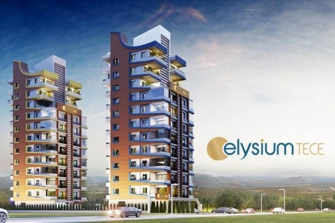 mersin-tece-elysium-tece-project-implemented-within-merger-group-big-2