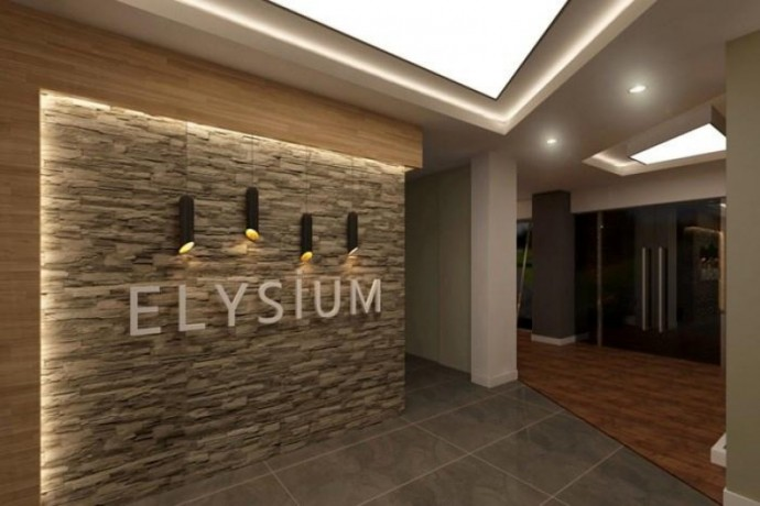 mersin-tece-elysium-tece-project-implemented-within-merger-group-big-0