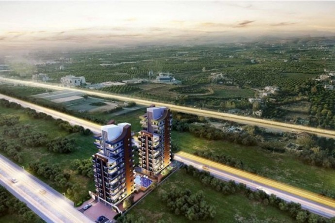 mersin-tece-elysium-tece-project-implemented-within-merger-group-big-9