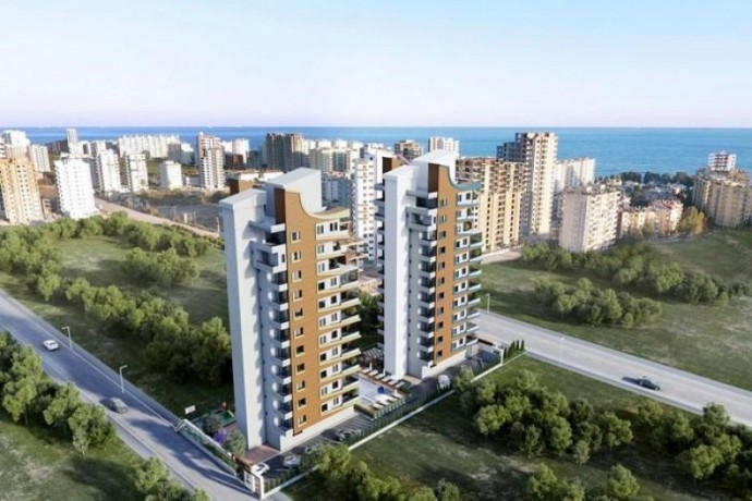 mersin-tece-elysium-tece-project-implemented-within-merger-group-big-10