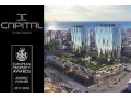 european-property-award-commercial-office-space-at-capital-trade-center-mersin-small-1