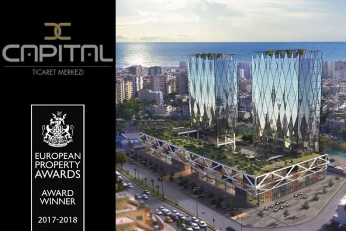 european-property-award-commercial-office-space-at-capital-trade-center-mersin-big-1