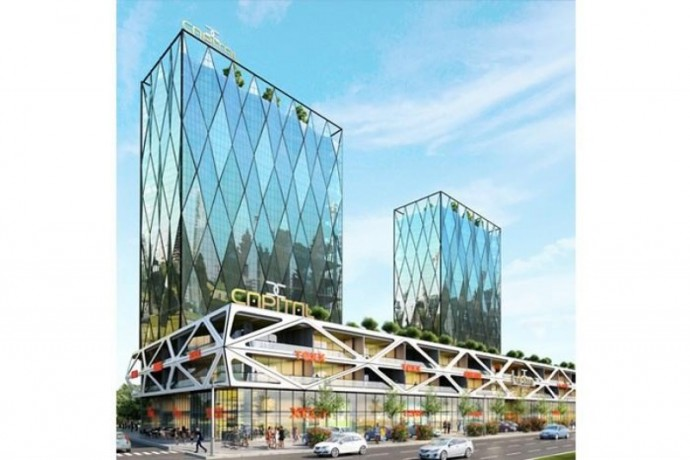 european-property-award-commercial-office-space-at-capital-trade-center-mersin-big-13
