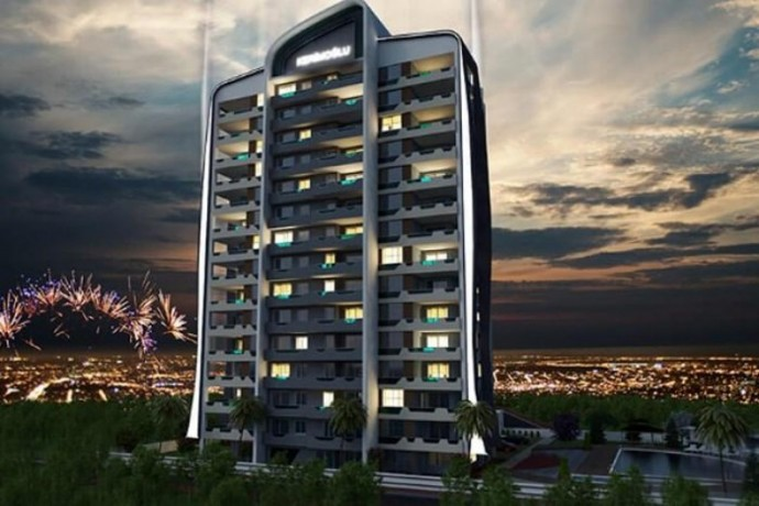mersin-yenisehir-novus-apartments-lowest-house-price-295-thousand-tl-big-0
