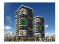 panorama-houses-built-with-signature-of-ulu-construction-86-apartments-in-mersin-small-9