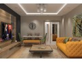 panorama-houses-built-with-signature-of-ulu-construction-86-apartments-in-mersin-small-2