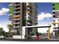 panorama-houses-built-with-signature-of-ulu-construction-86-apartments-in-mersin-small-7