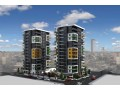 panorama-houses-built-with-signature-of-ulu-construction-86-apartments-in-mersin-small-6
