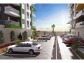 panorama-houses-built-with-signature-of-ulu-construction-86-apartments-in-mersin-small-8