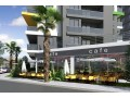 panorama-houses-built-with-signature-of-ulu-construction-86-apartments-in-mersin-small-11