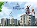 panorama-houses-built-with-signature-of-ulu-construction-86-apartments-in-mersin-small-1