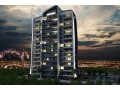 panorama-houses-built-with-signature-of-ulu-construction-86-apartments-in-mersin-small-15