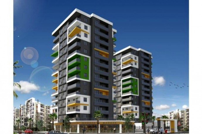 panorama-houses-built-with-signature-of-ulu-construction-86-apartments-in-mersin-big-9