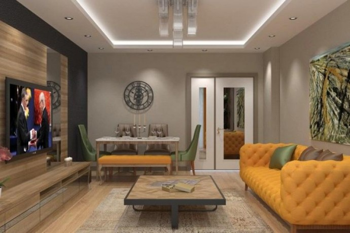 panorama-houses-built-with-signature-of-ulu-construction-86-apartments-in-mersin-big-2