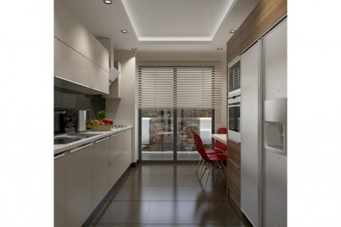 panorama-houses-built-with-signature-of-ulu-construction-86-apartments-in-mersin-big-3