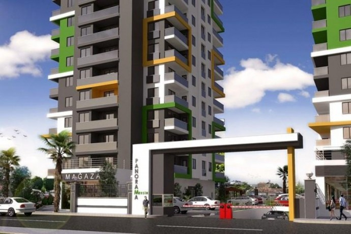 panorama-houses-built-with-signature-of-ulu-construction-86-apartments-in-mersin-big-7