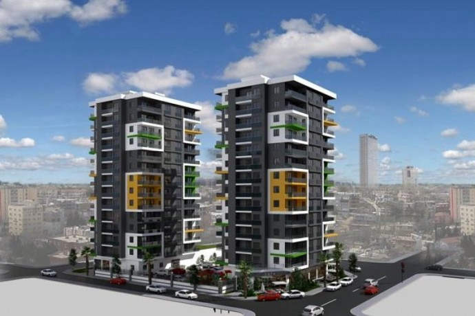 panorama-houses-built-with-signature-of-ulu-construction-86-apartments-in-mersin-big-6