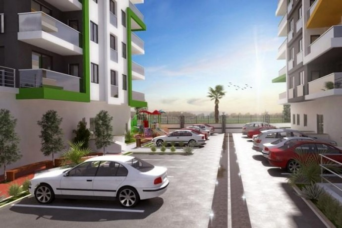 panorama-houses-built-with-signature-of-ulu-construction-86-apartments-in-mersin-big-8