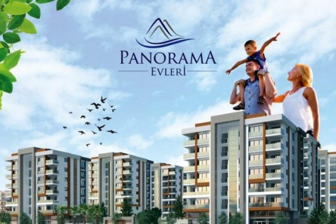 panorama-houses-built-with-signature-of-ulu-construction-86-apartments-in-mersin-big-1
