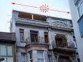 istanbul-old-apartment-for-rent-2-bedroom-kadikoy-furnished-monthly-small-1