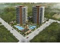 novita-terrace-signed-by-ekinci-construction-96-apartments-in-yenisehir-mersin-small-1