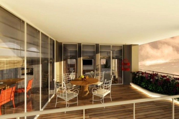 novita-terrace-signed-by-ekinci-construction-96-apartments-in-yenisehir-mersin-big-15