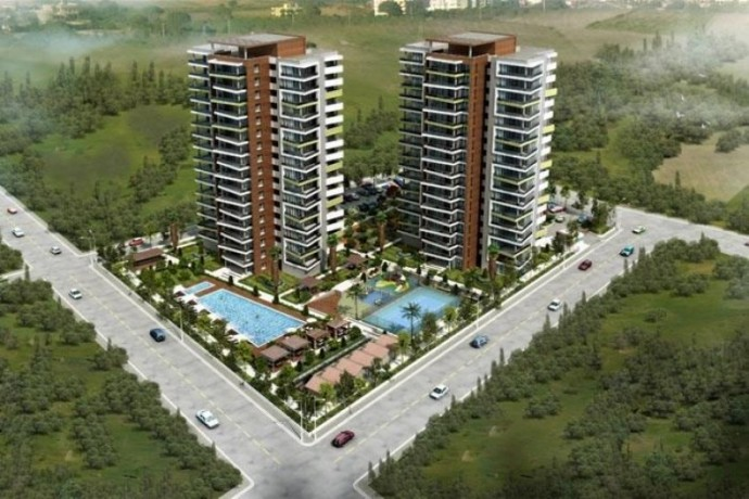 novita-terrace-signed-by-ekinci-construction-96-apartments-in-yenisehir-mersin-big-1