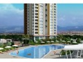 mersin-new-city-residence-by-bellows-construction-300m2-of-86-apartments-small-18