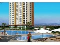 mersin-new-city-residence-by-bellows-construction-300m2-of-86-apartments-small-17