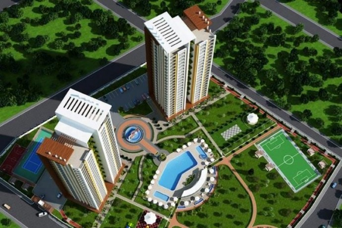 mersin-new-city-residence-by-bellows-construction-300m2-of-86-apartments-big-1