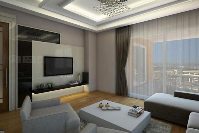 mersin-new-city-residence-by-bellows-construction-300m2-of-86-apartments-big-8